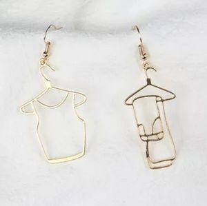 Adorable Fashion Earrings